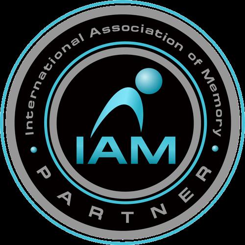 International Association of Memory