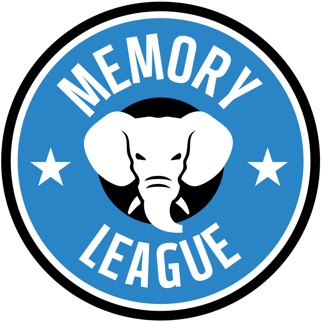 Memory League